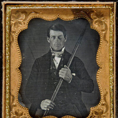 phineas gage1 explore psychology. Black Bedroom Furniture Sets. Home Design Ideas